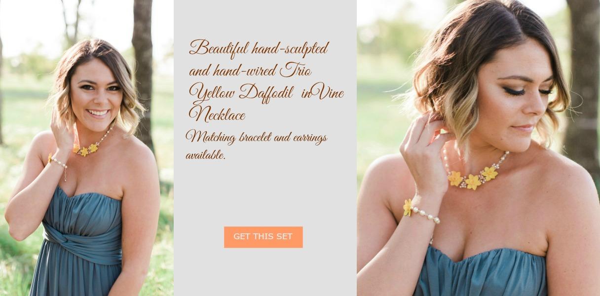 daffodil-jewelry-set.jpg