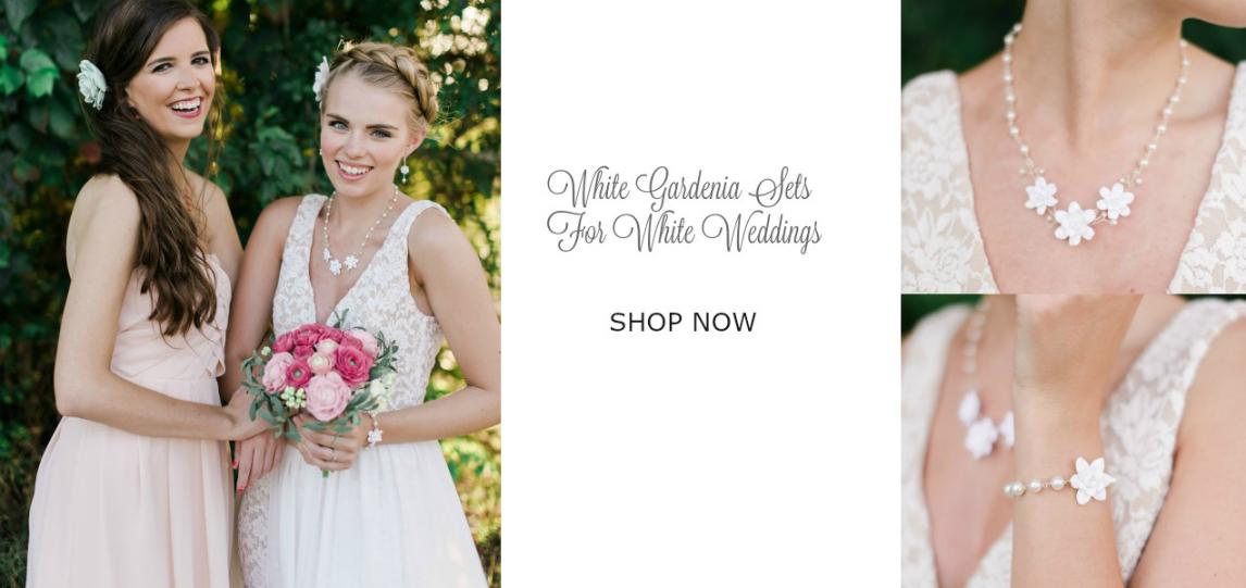 gardenia-jewelry-set1.jpg