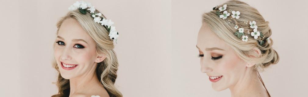 hair-vines.jpg