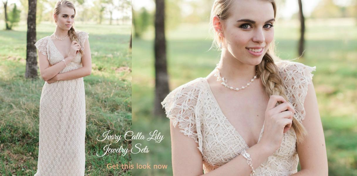 ivory-calla-lily-vine-style.jpg