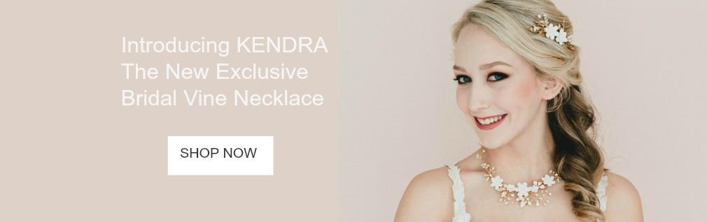 kendra-vine-necklace-.jpg