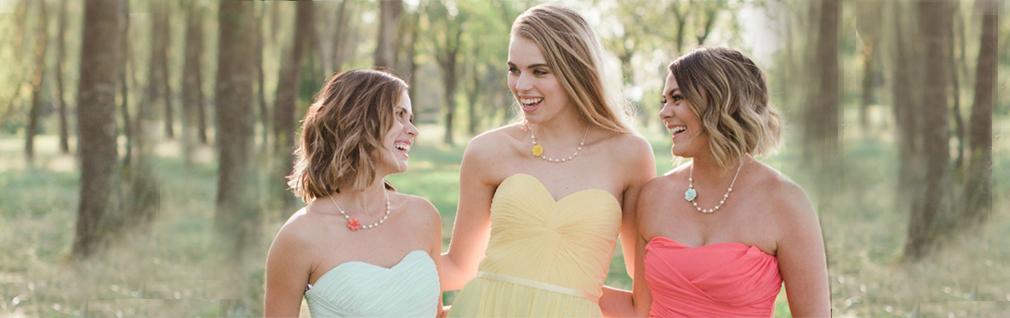 necklacebanner.jpg