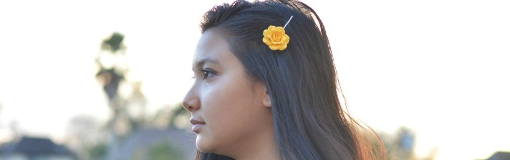 smallflower.jpg