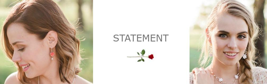 statementearrings.jpg