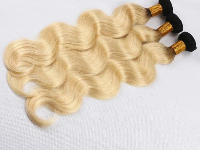 1b 613 Mink Bundle Deals Diamond Dynasty Hair