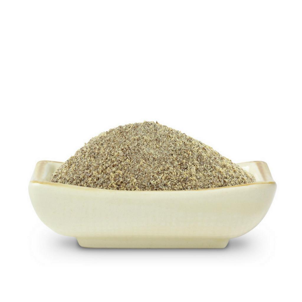 Organic Raw Alfalfa Sprout Powder