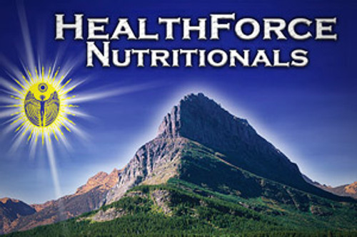 Health Force Nutritionals