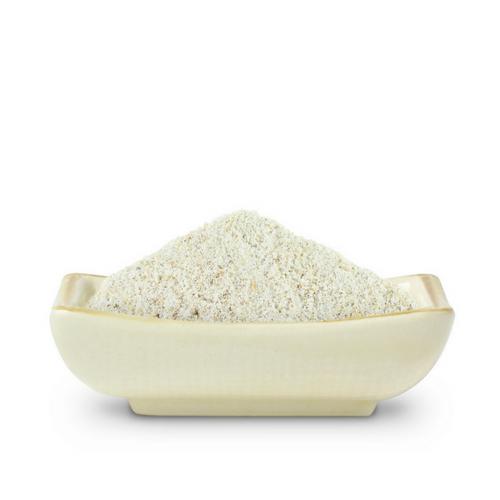 Raw Organic Barley Sprout Powder