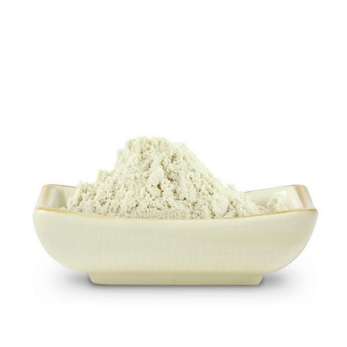 Organic Sacha Inchi Protein Powder