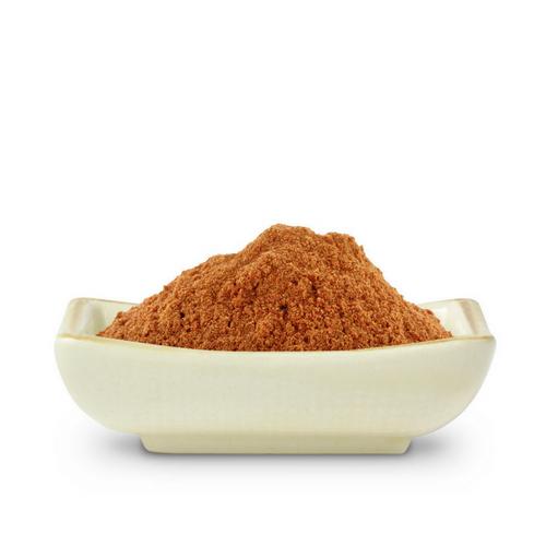 Organic Goji Berry Powder (Freeze-Dried)
