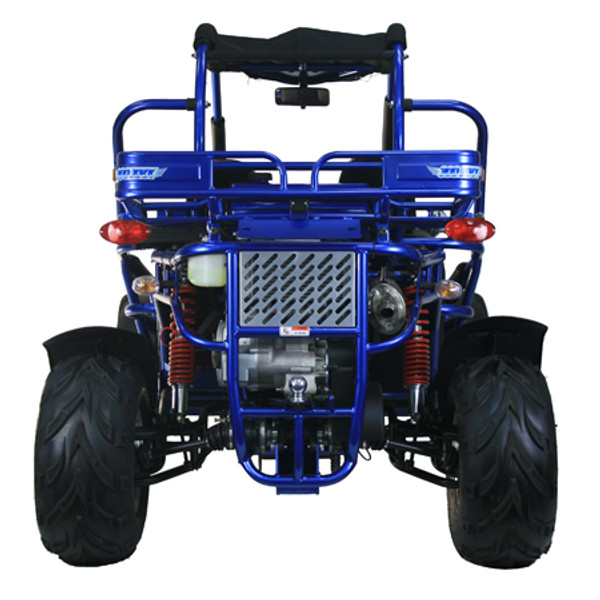 TrailMaster 300 XRX (Free Shipping) Some assembly