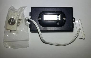 Door or Window sensor counter - each $49.94 ** includes Free EXPRESS POST ** & door window magnetic counter security australia