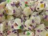 Brach's Jelly Bean Nougats NEW twist on an Old Favorite 1LB