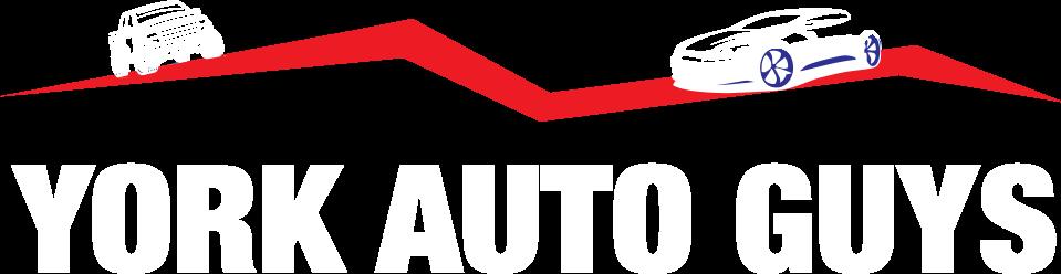 York Auto Guys