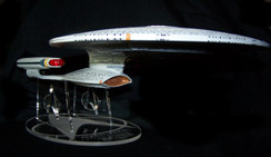Enterprise NCC-1701-D