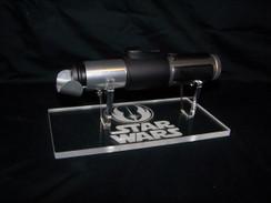 Master Replicas Yoda Lightsaber