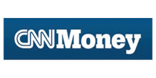 CNN Money profile