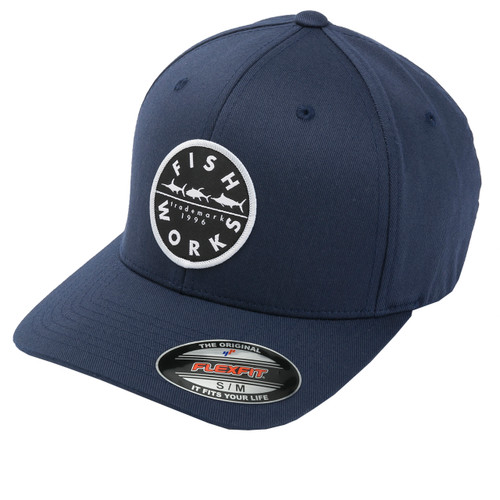 Original Flexfit - Navy