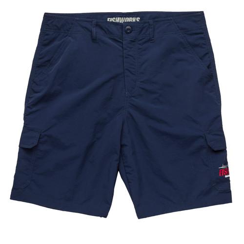 Coronado - Navy