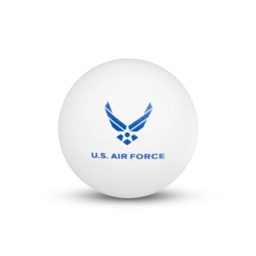 Air Force (1-Star)