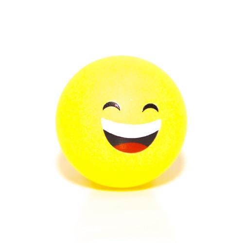 Emoji Pong Balls