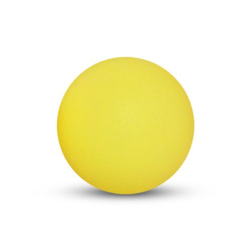 Yellow (1-Star)