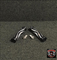 Lamonster Signature Chevron Pegs. LG-1004
