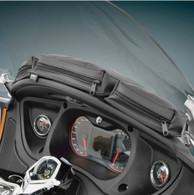 Show Chrome RT Dash Tri-Pouch