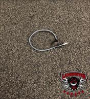 "USB - USB Type (C) Cable 12"" (LG-3019)"