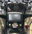 Can-Am Spyder Monster Mount 2.0 with GPS Swivel and Dual Power Plates (LG-3020-1054) by Lamonster Fits ALL Can-Am Spyder F3 and RT Models.