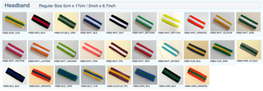 2-stripes-style-regular-sportheadband.jpg