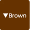 brown-headbands-collection.jpg
