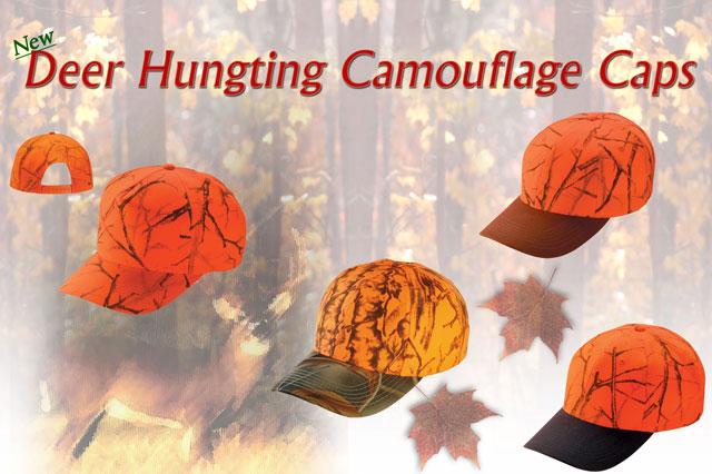 deer-hunting-camouflage-caps.jpg