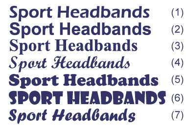 font-types-for-text-embroidery.jpg