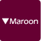 maroon-headbands-collection.jpg