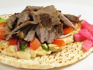 Shawarma Recipes - Shawarma Machine