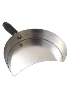 Shawarma Drop Pan- Catch Pan- Doner Pan- Gyro Pan- Shawarma Catcher
