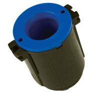 Adblue mis-filling magnetic adaptor