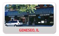 geneseo2.png