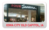 iowa-city-old-capitol.png