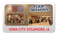 iowa-city-sycamore.png