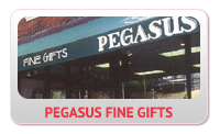 pegasus-fine-gifts.png