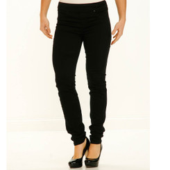 Tribal Dream Jean Pull on Jegging