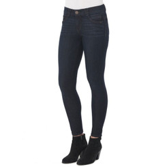 Ab Solution Jeggings