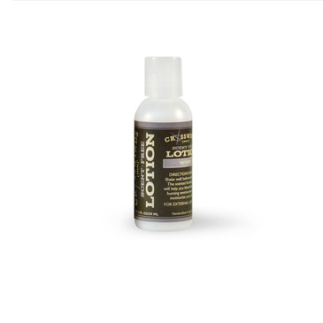 Wind Scent-Free Hunting Lotion (2 oz)
