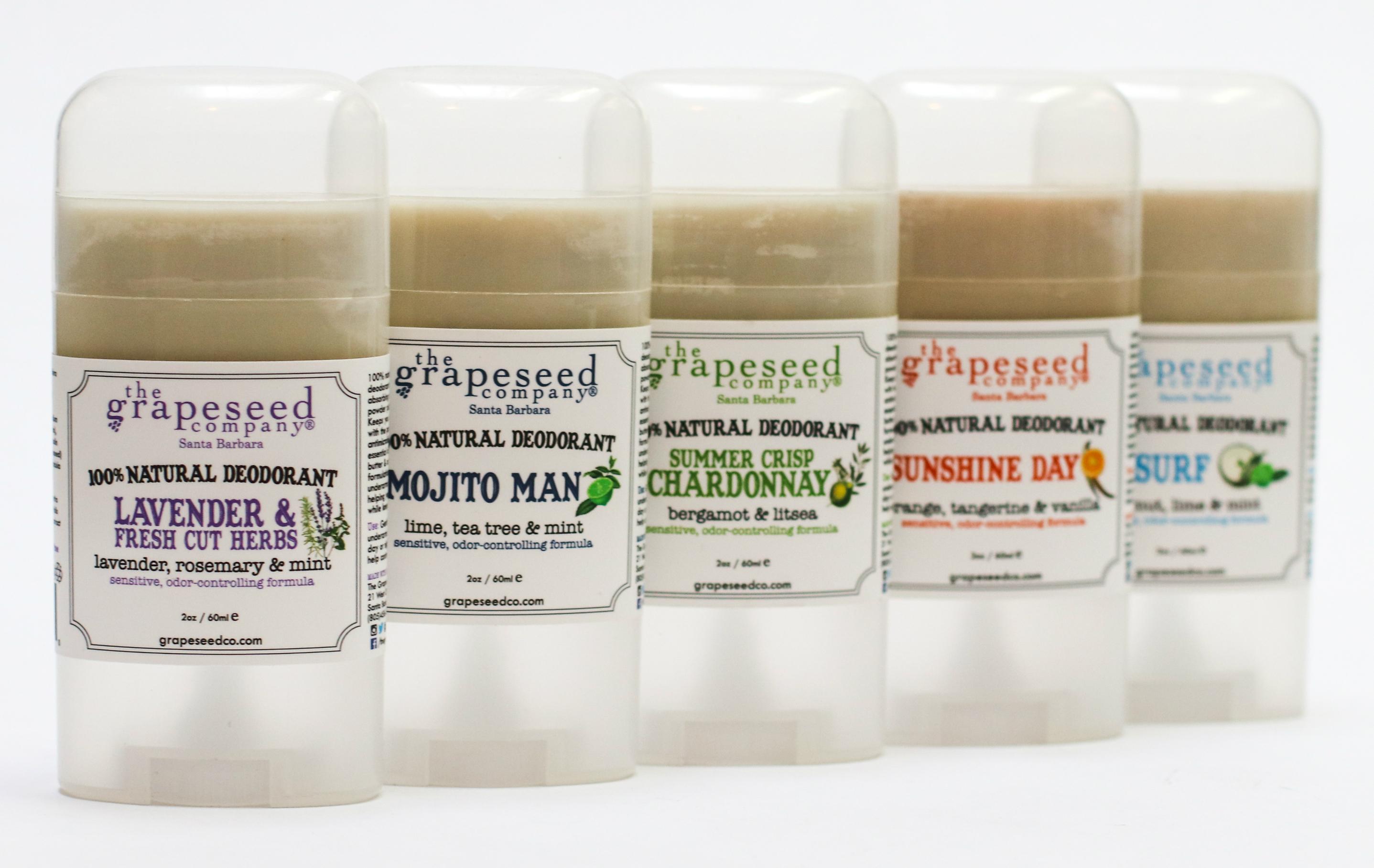 all-deodorants-2.jpg