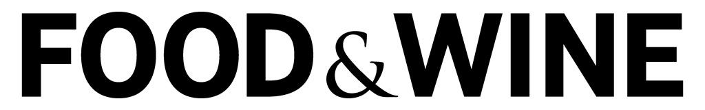 fw-2d00-logo-2d00-2011-5f00-09b5b358.jpg
