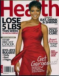 health-mag.jpg