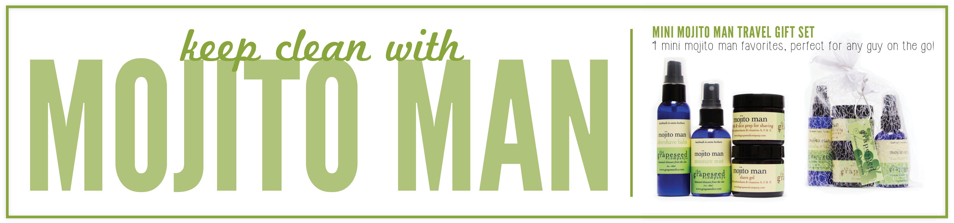 mojito-man-header.jpg