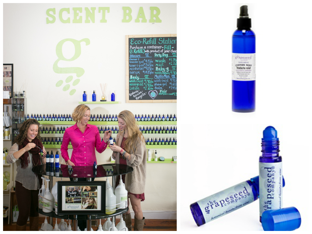 scentbar-collage.png
